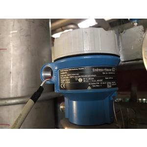 FMI51-H2BARJA1A3A, FMI51-H2BARJA1A3A. Endress+Hauser Vietnam, đại lý phân phối Endress+Hauser