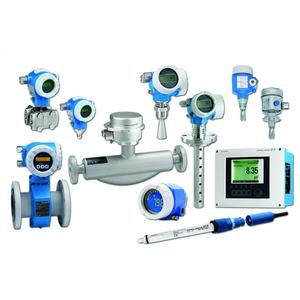 FMM50-A1A3C1AA21C1, FTM51-AGG2M2A32AD, Endress+Hauser Vietnam, đại lý Endress+Hauser vietnam