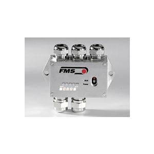 RMGZ 100C.10, EMGZ310, cảm biến lực căng FMS-TECHNOLOGY, đại lý FMS-TECHNOLOGY vietnam