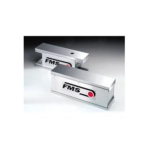 FMS UMGZ, SMGZ, PMGZ cảm biến đo ổ bi, đo lực bạc đạn
