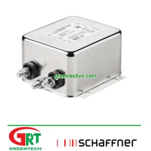 FN 2010   High-pass electronic filter   Bộ lọc điện tử thông cao   Schaffner Việt Nam