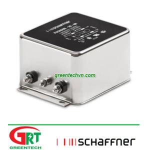FN 2060   High-pass electronic filter   Bộ lọc điện tử thông cao   Schaffner Việt Nam