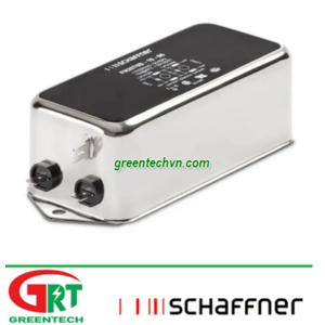 FN 2070   High-pass electronic filter   Bộ lọc điện tử thông cao   Schaffner Việt Nam