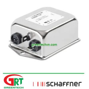 FN 2080   High-pass electronic filter   Bộ lọc điện tử thông cao   Schaffner Việt Nam