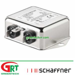 FN 2090   High-pass electronic filter   Bộ lọc điện tử thông cao   Schaffner Việt Nam