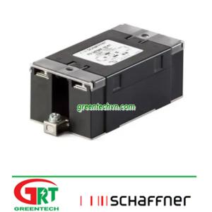 FN 2450   High-pass electronic filter   Bộ lọc điện tử thông cao   Schaffner Việt Nam