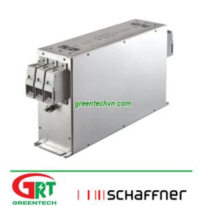 FN 258   High-pass electronic filter   Bộ lọc điện tử thông cao   Schaffner Việt Nam