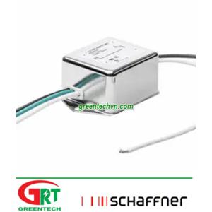 FN 2580   High-pass electronic filter   Bộ lọc điện tử thông cao   Schaffner Việt Nam