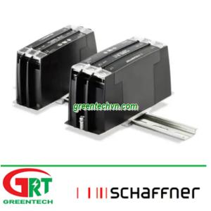 FN 3025 / FN 3026   High-pass electronic filter   Bộ lọc điện tử thông cao   Schaffner Việt Nam