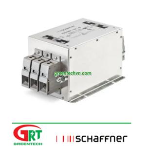 FN 3120   High-pass electronic filter   Bộ lọc điện tử thông cao   Schaffner Việt Nam