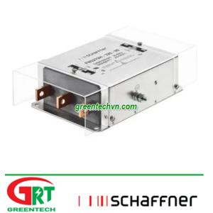 FN 3270   High-pass electronic filter   Bộ lọc điện tử thông cao   Schaffner Việt Nam