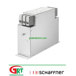 FN 3287 / FN 3288   High-pass electronic filter   Bộ lọc điện tử thông cao   Schaffner Việt Nam