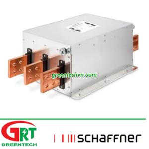 FN 3359   High-pass electronic filter   Bộ lọc điện tử thông cao   Schaffner Việt Nam