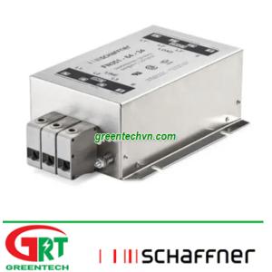 FN 351   High-pass electronic filter   Bộ lọc điện tử thông cao   Schaffner Việt Nam