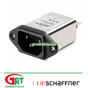 FN 9226   High-pass electronic filter   Bộ lọc điện tử thông cao   Schaffner Việt Nam