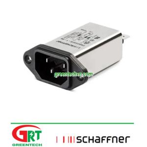 FN 9233 E   High-pass electronic filter   Bộ lọc điện tử thông cao   Schaffner Việt Nam