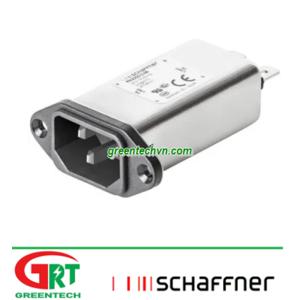 FN 9255   High-pass electronic filter   Bộ lọc điện tử thông cao   Schaffner Việt Nam