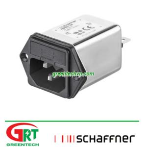 FN 9262   High-pass electronic filter   Bộ lọc điện tử thông cao   Schaffner Việt Nam
