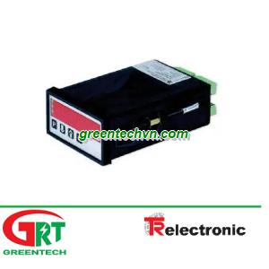 FOD-10 | TR-Electronic FOD-10 | Màn hình LED | LED display FOD-10 | TR-Electronic Vietnam