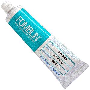 Fomblin® AR555