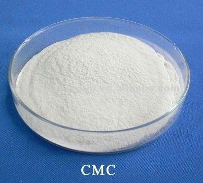Chất tạo đặc CMC