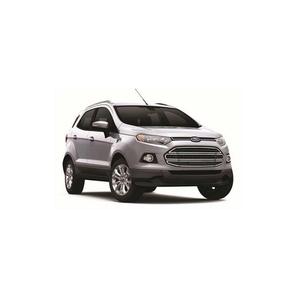 Ford Ecosport 1.5L MT Trend