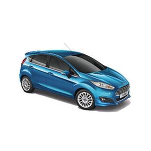 Ford Fiesta 1.0L AT Sport+ 5 cửa - Hatchback