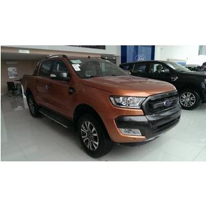 Ford Ranger 2019 tại Ford Thanh Hóa 0913559258