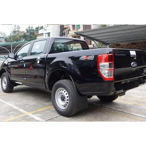 Ford Ranger XL 2.2L 4x4 MT