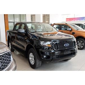 Ford Ranger XLS 2.2L 4X2 AT 2021 (Máy dầu)