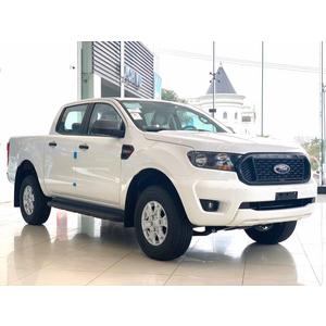 Ford Ranger XLs 2.2L số tự động