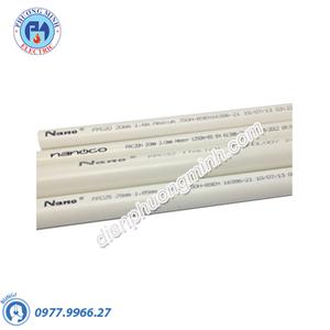 Ống luồn dây điện - Model FPC20