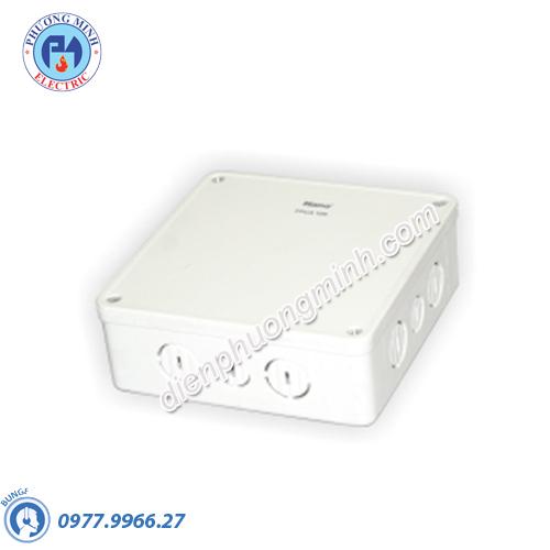 Hộp nối dây 150x150x50 - Model FPCA106
