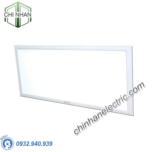 Đèn LED Panel 1200x300x35mm 40W - (FPD-12030) - MPE