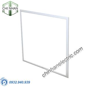 Đèn LED Panel 600x600x35mm 40W - (FPD-6060) - MPE