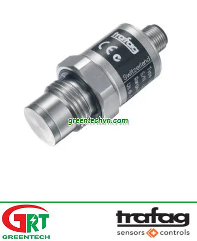 FPT 8235   Relative pressure transmitter   Máy phát áp suất tương đối   Trafag Việt Nam
