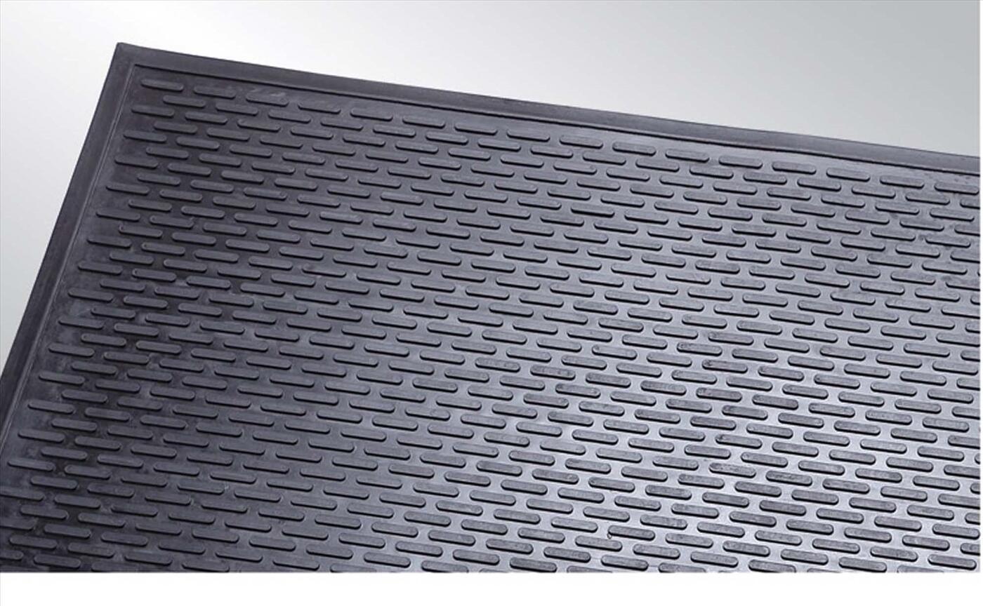 Thảm cao su chống trượt -WG 701F