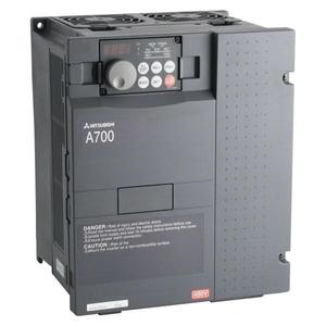 FR-D740-120SC-EC , Sửa Biến tần Mitsubishi FR-D740-120SC-EC