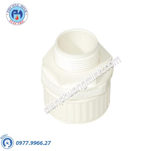 Đầu nối ống mềm PVC - Model FRGA132