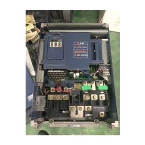 FRN30F1S-4C , Sữa Biến tần FUJI FRN30F1S-4C , 380V 30KW