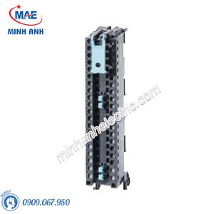 Front connector PLC s7-1500-6ES7592-1AM00-0XB0