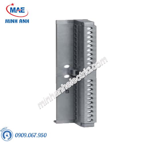 Front connector PLC s7-300-6ES7392-1AJ00-0AA0