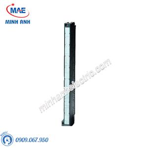 Front connector PLC s7-400-6ES7492-1BL00-0AA0