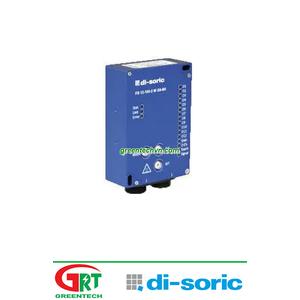 FS 12-100-1 M G8-B8   Di-Soric FS 12-100-1 M G8-B8   Cảm biến   Optic sensor   Di-Soric Vietnam