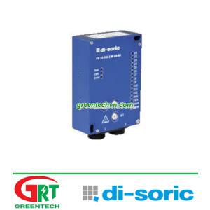 FS 12-100-2 M G8-B8   Di-Soric FS 12-100-2 M G8-B8   Cảm biến   Optic sensor   Di-Soric Vietnam
