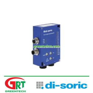 FS 12-100-2 M G8-B8-PB   Di-Soric FS 12-100-2 M G8-B8   Cảm biến   Optic sensor   Di-Soric Vietnam