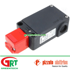 FS-2896D024 | Pizzato | Công tắc an toàn FS-2896D024 | Pizzato Vietnam