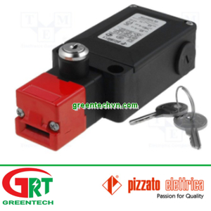 FS-2898D230 | Pizzato | Công tắc an toàn FS-2898D230 | Pizzato Vietnam
