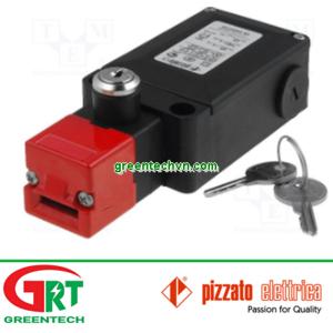 FS-3098D230 | Pizzato | Công tắc an toàn FS-2898D120 | Pizzato Vietnam