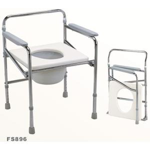 Ghế bô Foshan FS896